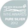 air-nz-silver-2012