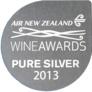 air-nz-silver-2013
